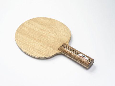 artte-telaio-tomento-prodotto